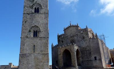 Duomo-di-Erice_Luigi-Strano