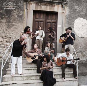 gruppo folk malanova (3)