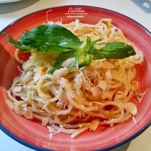 spaghetti_cedro_ricotta sicilia_eleonora dallari