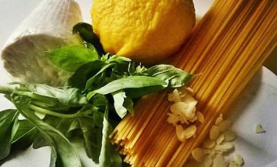 spaghetti_cedro_ricotta siciliana_eleonora dallari
