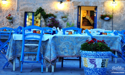 Home_Restaurant_marzamemi_Francesco Iuvara