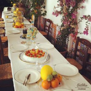 Home_Restaurant_tenditrendy