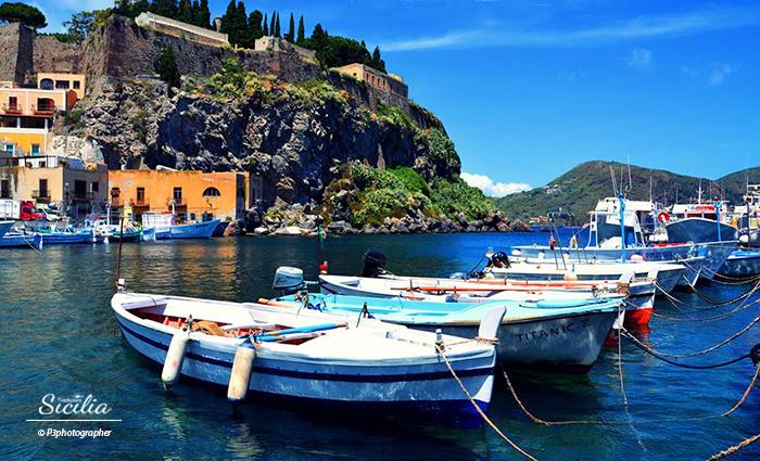 marina corta_lipari-sicilysea-P3photographer