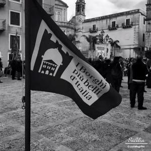 sambuca_di_sicilia2_castellogrifeo