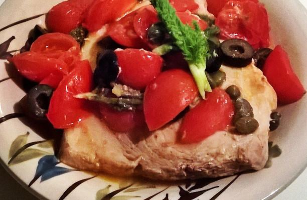 pesce spada_olive_pomorini