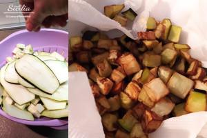 cuoca alternativa_anelletti alla siciliana
