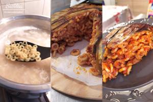 cuoca alternativa_anelletti alla siciliana2