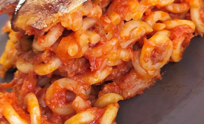 cuoca alternativa_anelletti alla siciliana_slideinsta