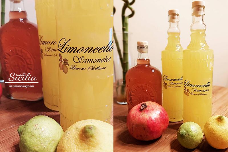 limoncello siciliano3_simonokognam