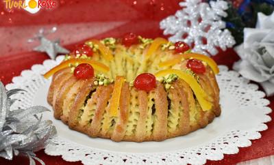 tradizioni sicilia_buccellato siciliano