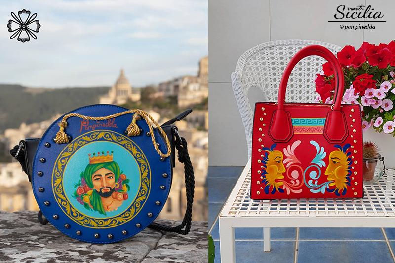 tradizioni sicilia_pampinedda 2