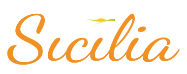 Tradizioni Sicilia
